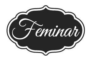 FeminarLogo